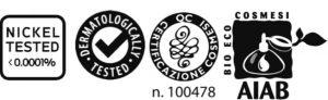 detergente-intimo-certificazioni