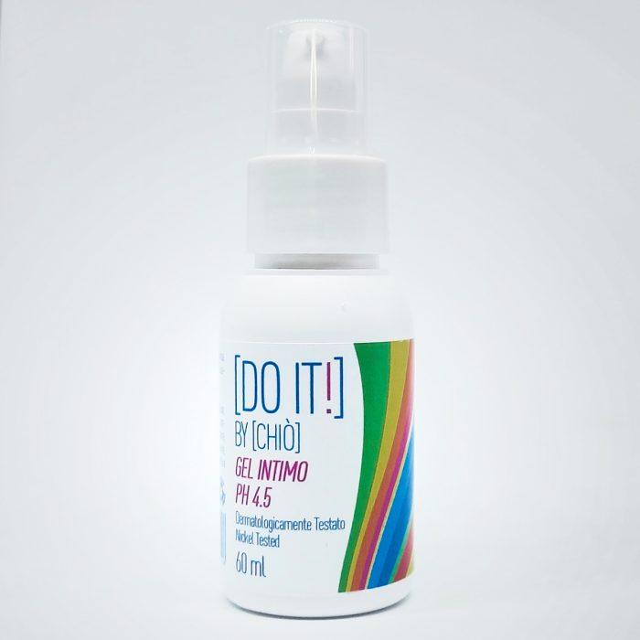 do-it-gel-intimo